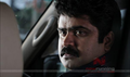 Picture 6 from the Malayalam movie Cocktail