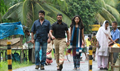 Picture 1 from the Malayalam movie Cocktail