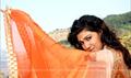Picture 5 from the Hindi movie Diwangi Ne Had Kar Di