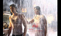 Picture 4 from the Hindi movie Diwangi Ne Had Kar Di