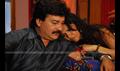 Picture 3 from the Hindi movie Diwangi Ne Had Kar Di