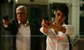 Picture 15 from the Hindi movie Don 2
