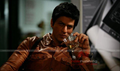 Picture 12 from the Hindi movie Don 2