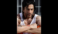 Picture 7 from the Hindi movie Don 2