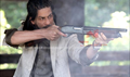 Picture 6 from the Hindi movie Don 2