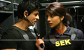 Picture 5 from the Hindi movie Don 2