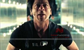 Picture 4 from the Hindi movie Don 2