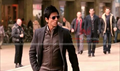 Picture 3 from the Hindi movie Don 2