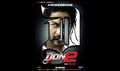 Picture 1 from the Hindi movie Don 2