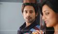 Picture 23 from the Telugu movie Emaindi Evela