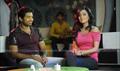 Picture 22 from the Telugu movie Emaindi Evela