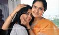 Picture 21 from the Telugu movie Emaindi Evela