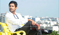 Picture 19 from the Telugu movie Emaindi Evela