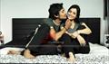 Picture 16 from the Telugu movie Emaindi Evela