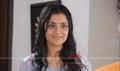 Picture 15 from the Telugu movie Emaindi Evela