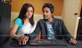 Picture 14 from the Telugu movie Emaindi Evela