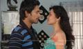 Picture 13 from the Telugu movie Emaindi Evela