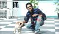 Picture 12 from the Telugu movie Emaindi Evela