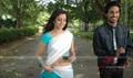 Picture 11 from the Telugu movie Emaindi Evela