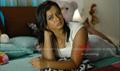 Picture 10 from the Telugu movie Emaindi Evela