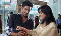 Picture 8 from the Telugu movie Emaindi Evela