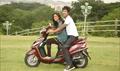 Picture 7 from the Telugu movie Emaindi Evela