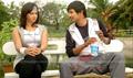Picture 6 from the Telugu movie Emaindi Evela