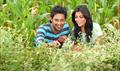 Picture 5 from the Telugu movie Emaindi Evela