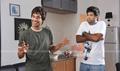 Picture 2 from the Telugu movie Emaindi Evela