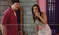 Picture 10 from the Kannada movie Eradane Maduve