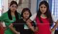Picture 9 from the Kannada movie Eradane Maduve