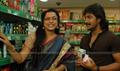 Picture 8 from the Kannada movie Eradane Maduve