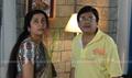 Picture 7 from the Kannada movie Eradane Maduve