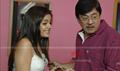 Picture 6 from the Kannada movie Eradane Maduve