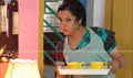 Picture 2 from the Kannada movie Eradane Maduve