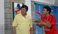 Picture 1 from the Kannada movie Eradane Maduve