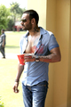 Picture 19 from the Hindi movie Golmaal 3