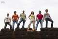 Picture 17 from the Hindi movie Golmaal 3