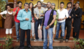 Picture 16 from the Hindi movie Golmaal 3
