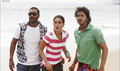 Picture 14 from the Hindi movie Golmaal 3