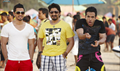 Picture 12 from the Hindi movie Golmaal 3