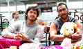 Picture 9 from the Hindi movie Golmaal 3