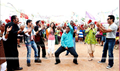 Picture 2 from the Hindi movie Golmaal 3