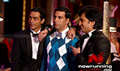 Picture 7 from the Hindi movie Housefull