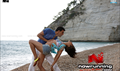 Picture 5 from the Hindi movie Housefull