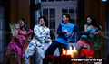Picture 3 from the Hindi movie Housefull