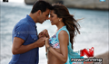 Picture 1 from the Hindi movie Housefull