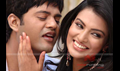 Picture 8 from the Hindi movie Impatient Vivek