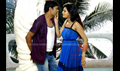 Picture 4 from the Hindi movie Impatient Vivek