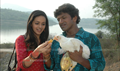 Picture 12 from the Kannada movie Jackie
